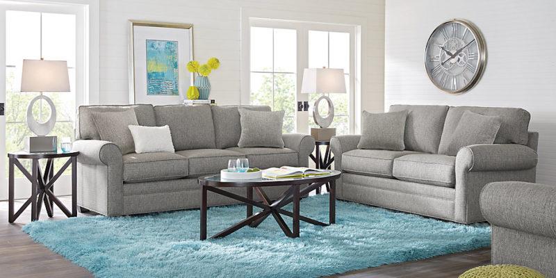 lr_rm_bellingham_gray_Cindy-Crawford-Home-Bellingham-Gray-2-Pc-Living-Room